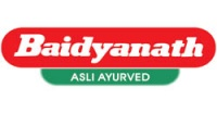 baidyanath2