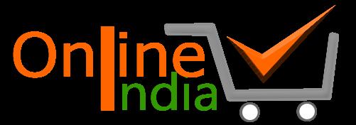 Онлайн Индия – интернет-магазин Индийских товаров