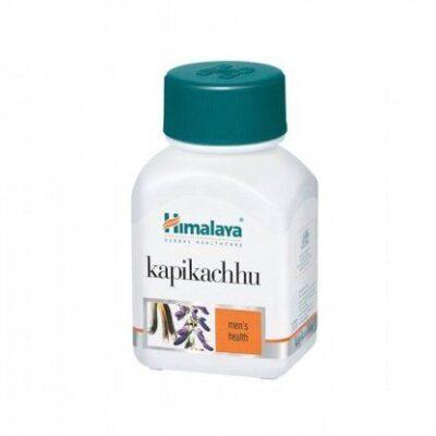 Капикачху; Kapikachhu, 60 tabs, Himalaya