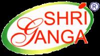 sriganga