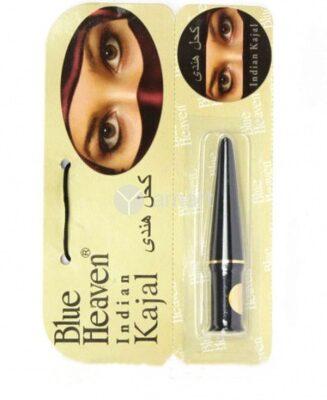 Каджал Индийский, 2.5 г, производитель Блю Хэвен; Kajal Indian, 2.5 g, Blue Heaven