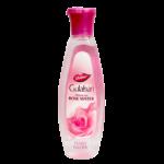 Premium ROSE WATER Dabur (Розовая вода Гулабари Премиум Дабур), 30 мл. (Копировать) (Копировать)