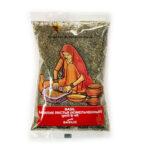 Базилик (листья измельчённые) 50 г, Bharat Bazaar