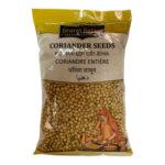 Кориандр (семена) 100 г, Bharat Bazaar