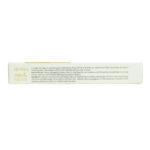 Крем-гель от темных кругов под глазами с золотом (20 г), 24 Karat Gold Eye Contour Gel, произв. Jovees