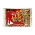 Фенхель (семена) в глазури 100 г, Bharat Bazaar