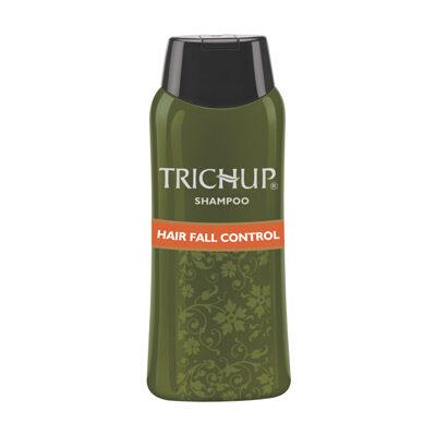 """Шампунь-кондиционер """"Контроль выпадения волос"""" Trichup 200 мл, VASU"""