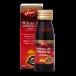Шригопал Тейл: массажное масло для лечения эректильной дисфункции (50 мл), Shrigopal Tail, произв. Dabur