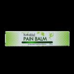 Пейн Балм: обезболивающий бальзам (25 г), Pain Balm, произв. Kottakkal Ayurveda