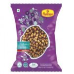 Чана Крекер (150 г), Chana Cracker, произв. Haldirams