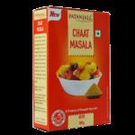 Чат Масала (100 г), Chaat Masala, произв. Patanjali