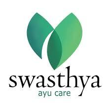AyuSwasthya