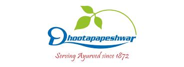 Sri Dhootapapeshwar