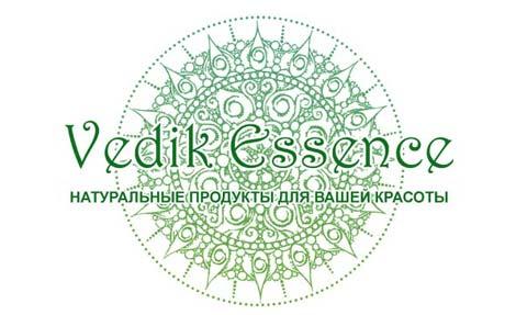 Vedik Essence