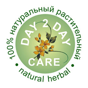 day_2_day_care