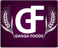 ganga foods