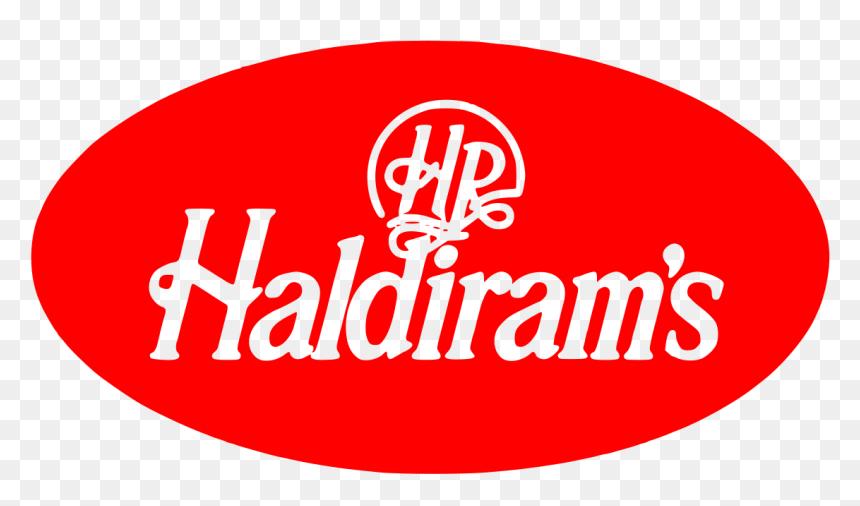 haldiram-logo-hd-png