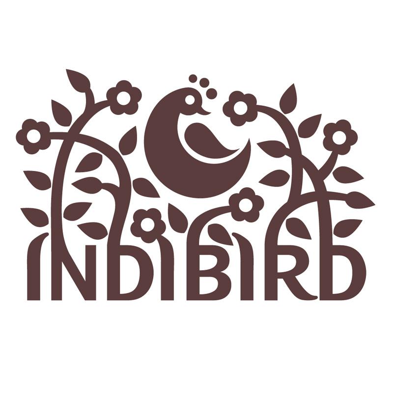 logo_indibird