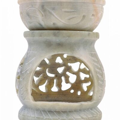 Аромалампа (камень) № Ар112/22