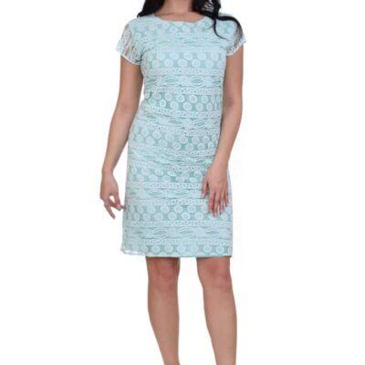 Платье №19-202-3