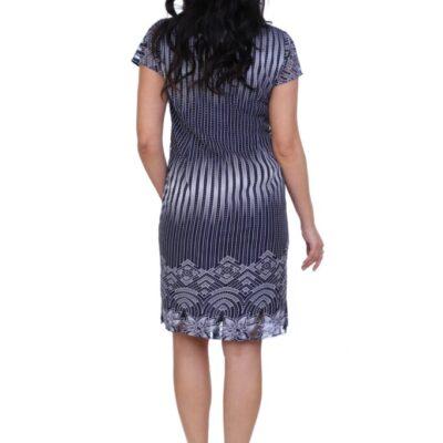 Платье №19-204-1