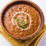 ДАЛ – традиционное блюдо в Индии